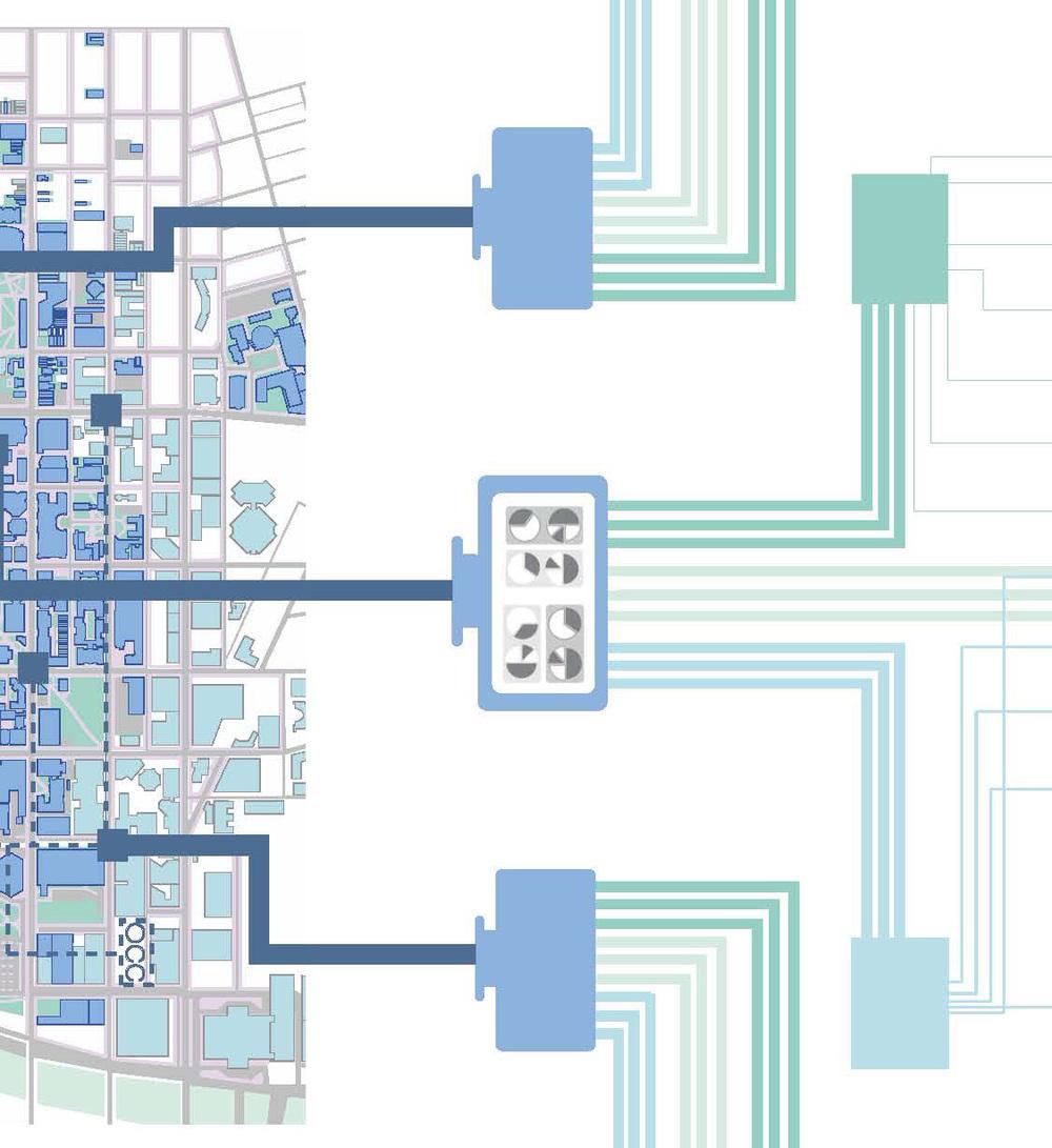 Sensor to OCC.jpg
