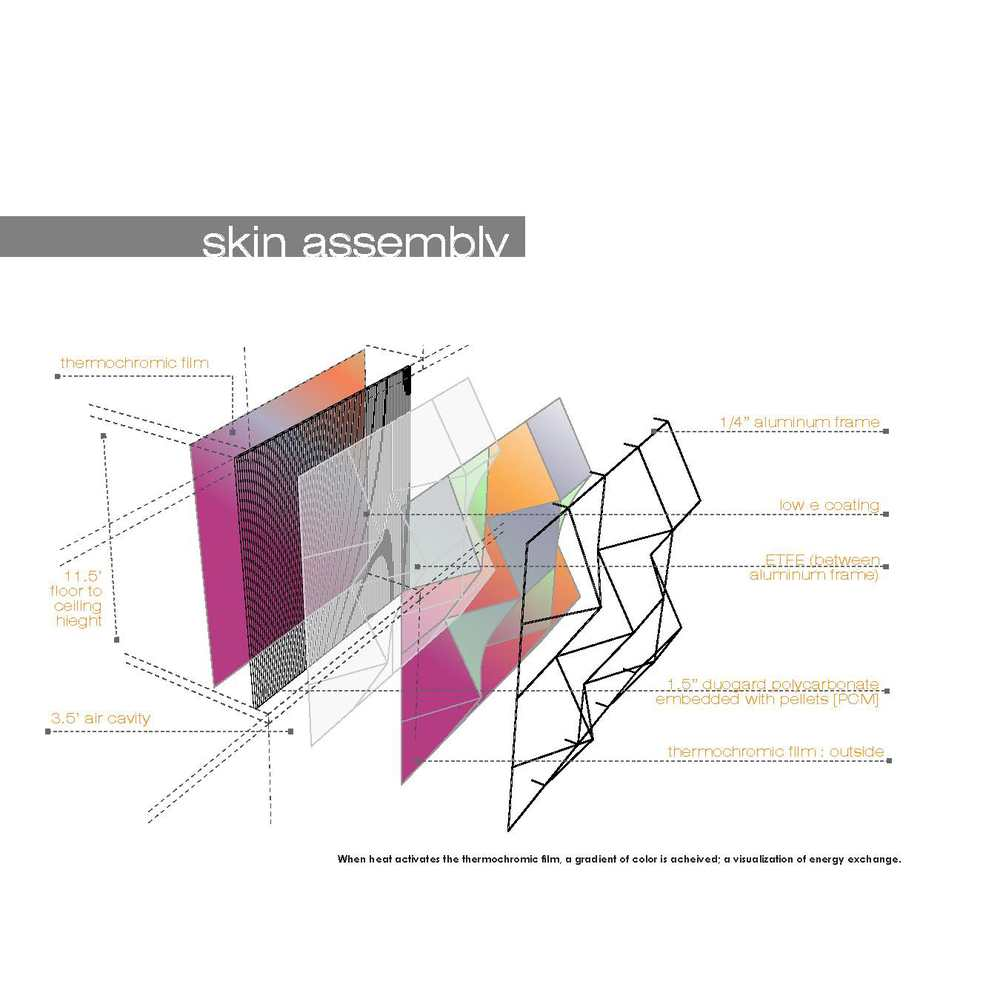 ARCH632-TEAM AKW-SUNDIAL SKIN_Page_07.jpg