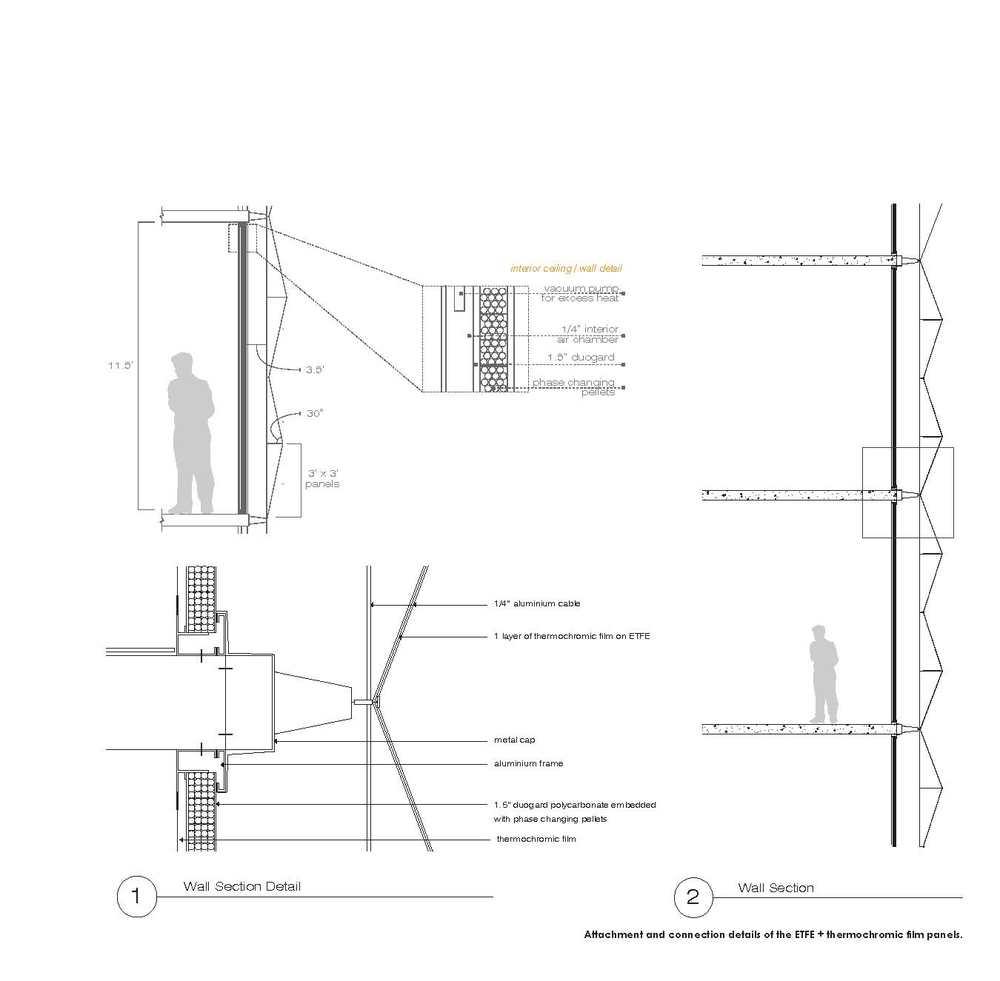 ARCH632-TEAM AKW-SUNDIAL SKIN_Page_08.jpg