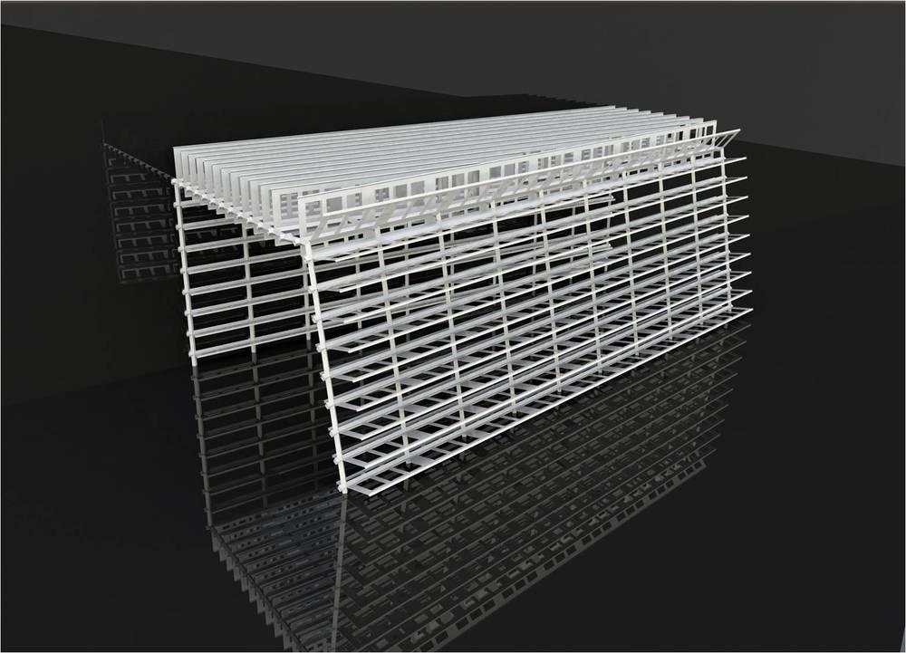 waterradiator.jpg