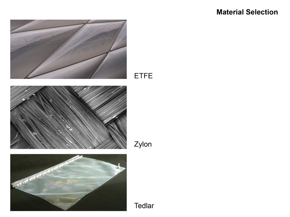 material selection .jpg