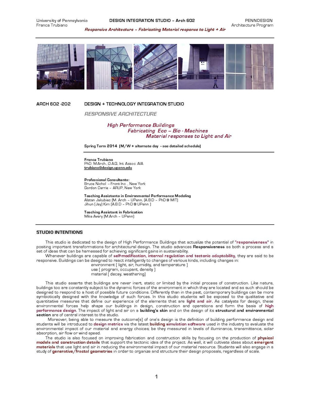 ARCH602.syllabus.2014.01.14.red_Page_1.jpg
