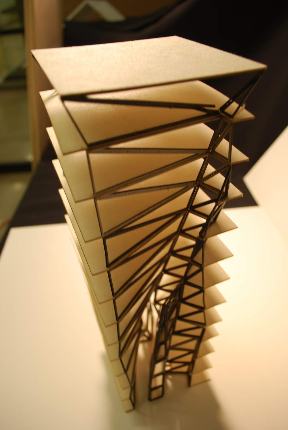 concept model_2.jpg