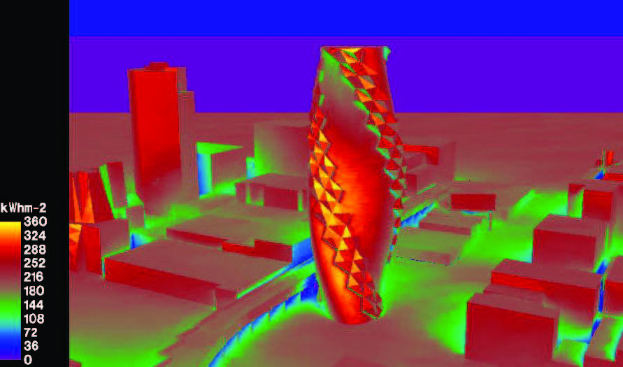 Janice & Hugo .simulations 34 Review.jpg
