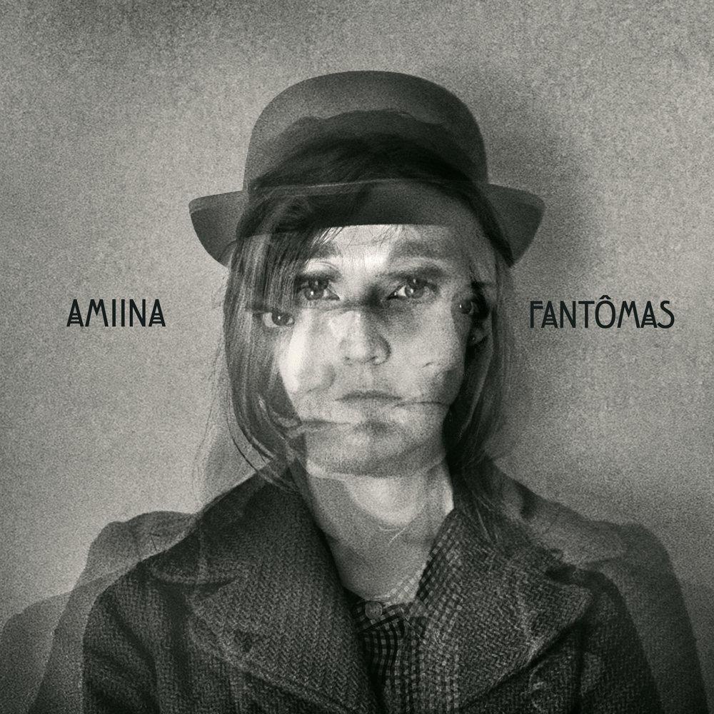 Fantomas_front_2300x2300.jpg