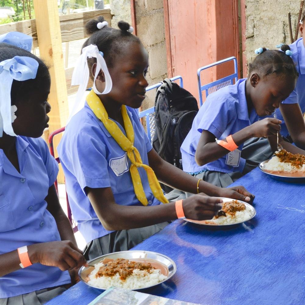haiti2015_monday_0035.jpg