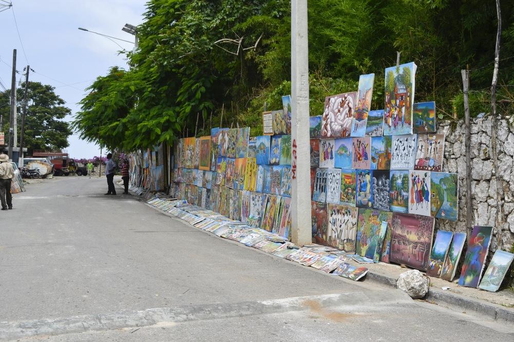 Haiti2015_Sunday_0127.jpg