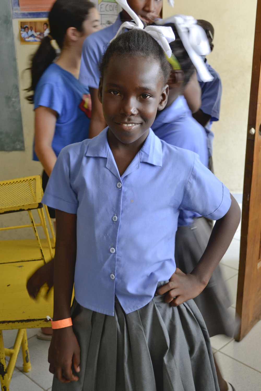 haiti2015_monday_0090.jpg