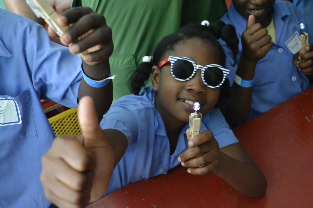 haiti2015_Tuesdayy_0195.JPG