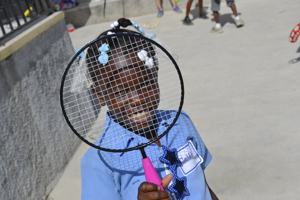 haiti2015_wednesday_0293.jpg