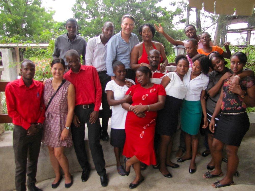 haiti2015_thursday_0089.jpg