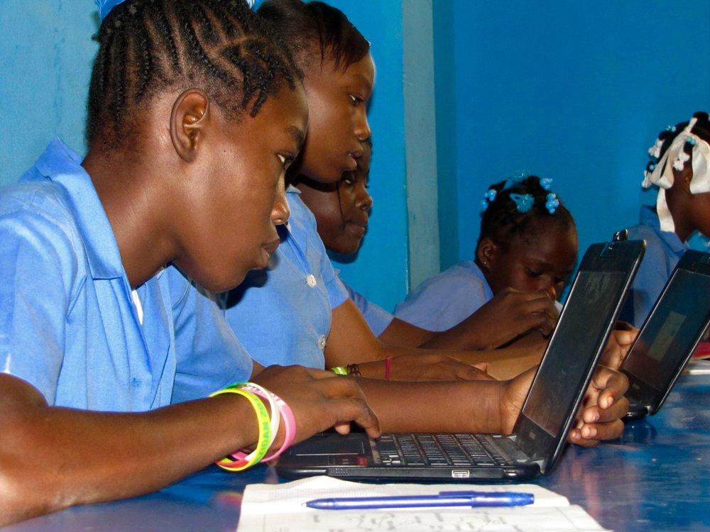 haiti2015_day1and2_0012.jpg