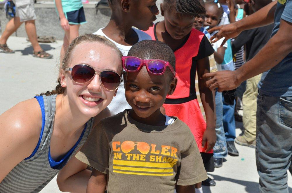 Haiti16_Friday_0025.jpg