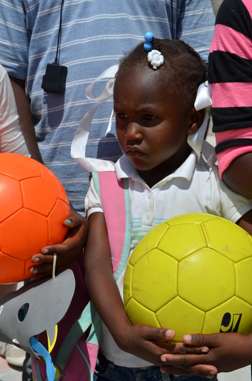 Haiti16_Friday_0279.jpg