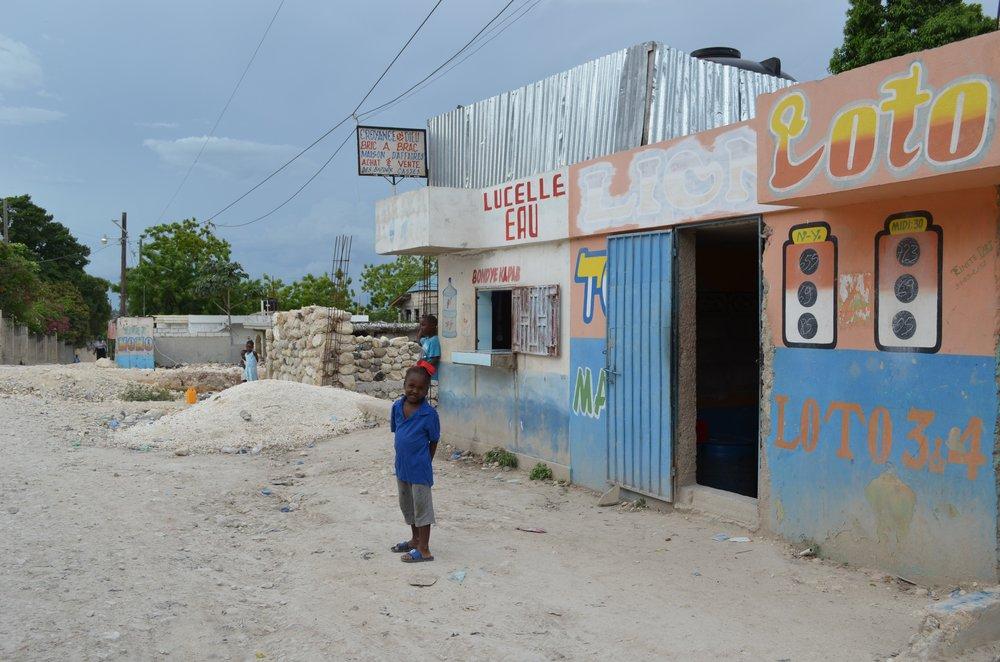 Haiti16_Thursday_0925.jpg