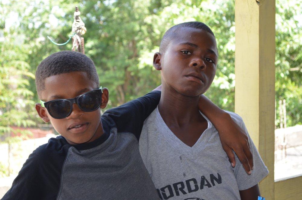 Haiti16_Friday_0084.jpg