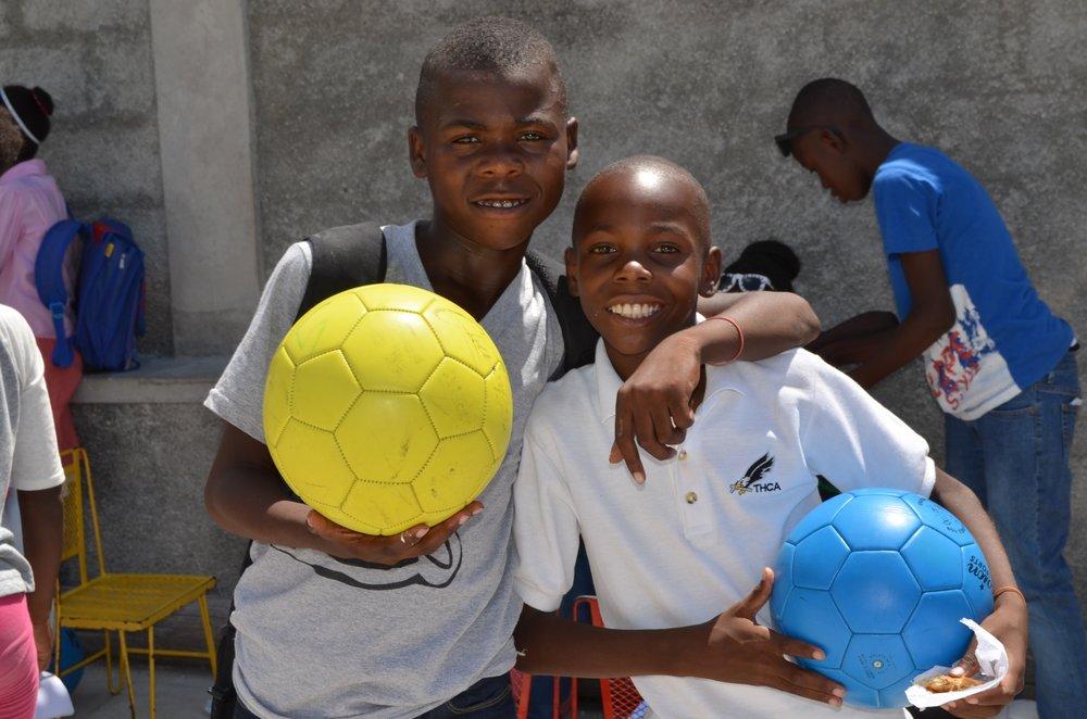 Haiti16_Friday_0268.jpg