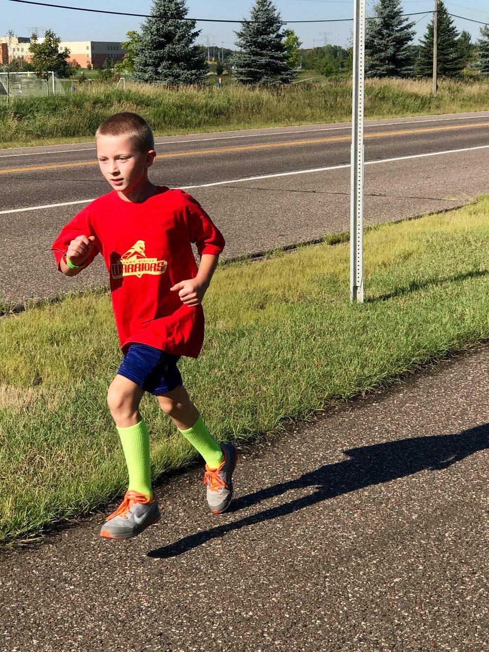 young runner.jpg