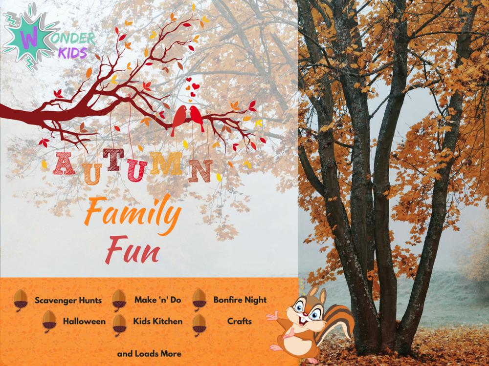 Autumn Family Fun.png