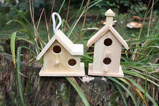 birdhousefairy1.jpg