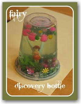 fairyjar6.jpg
