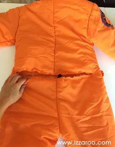 astronaut_costume_22_large.jpg