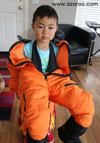 astronaut_costume_15_large.jpg