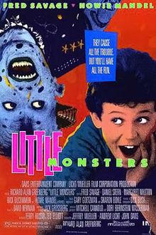 220px-Little_monsters.jpg