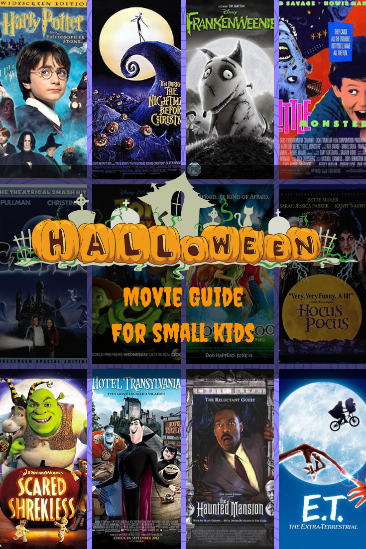 Movie GuideFor small kids.png
