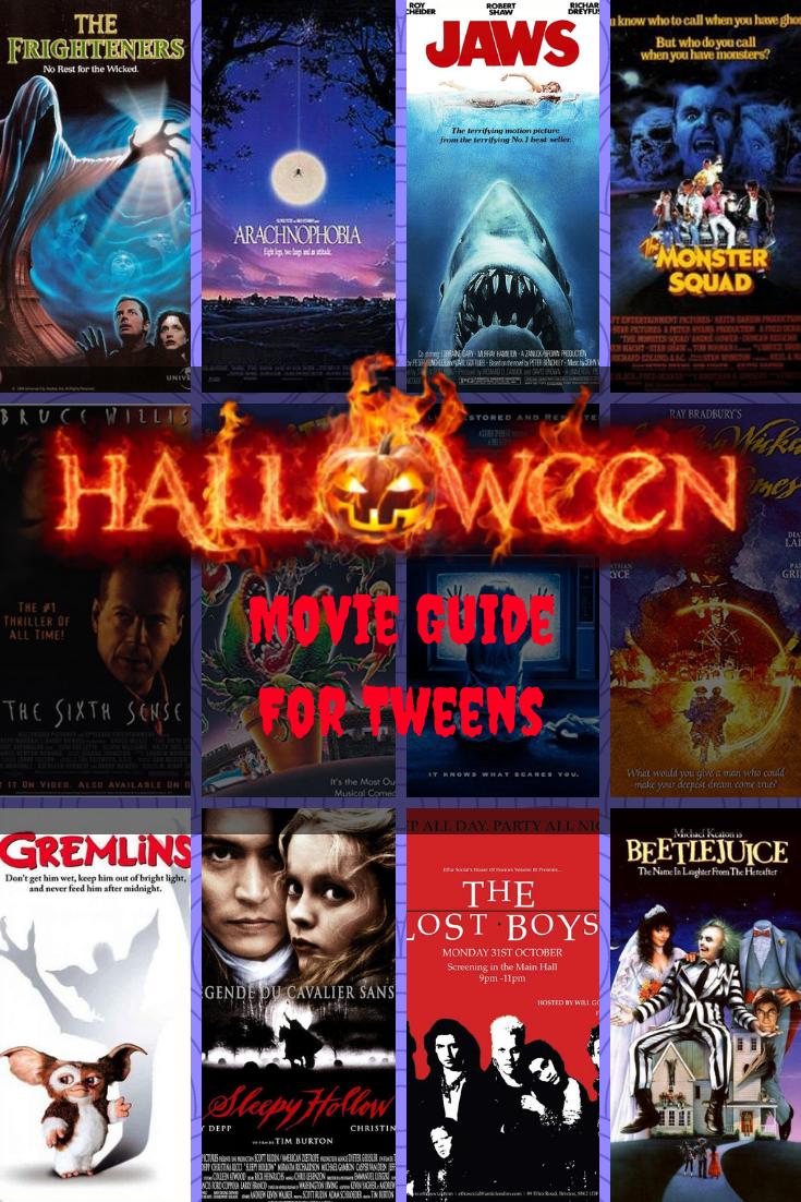 Movie GuideFor Tweens.png