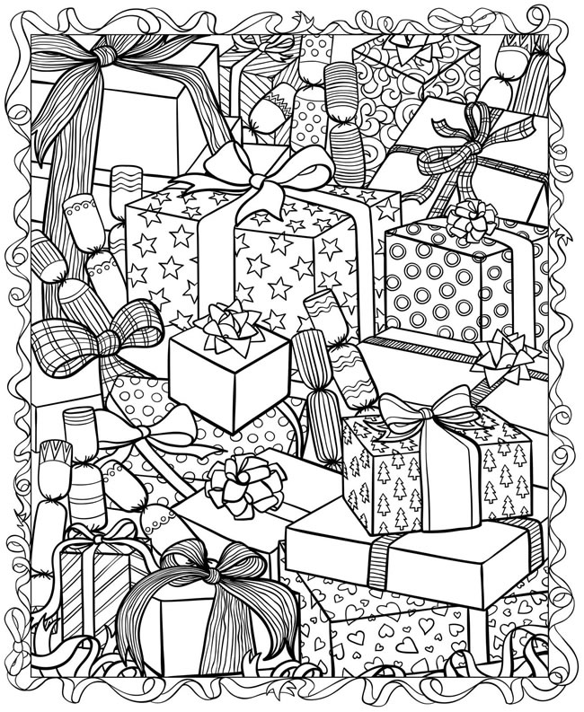 presents colouring.jpg