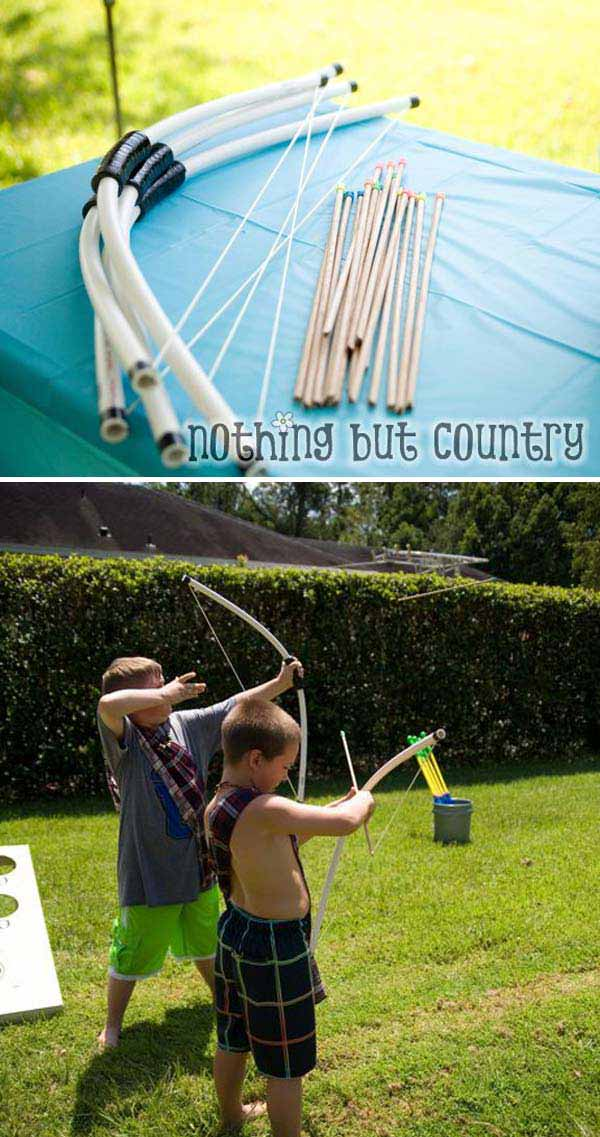 pvc-pipe-kid-projects-woohome-11.jpg