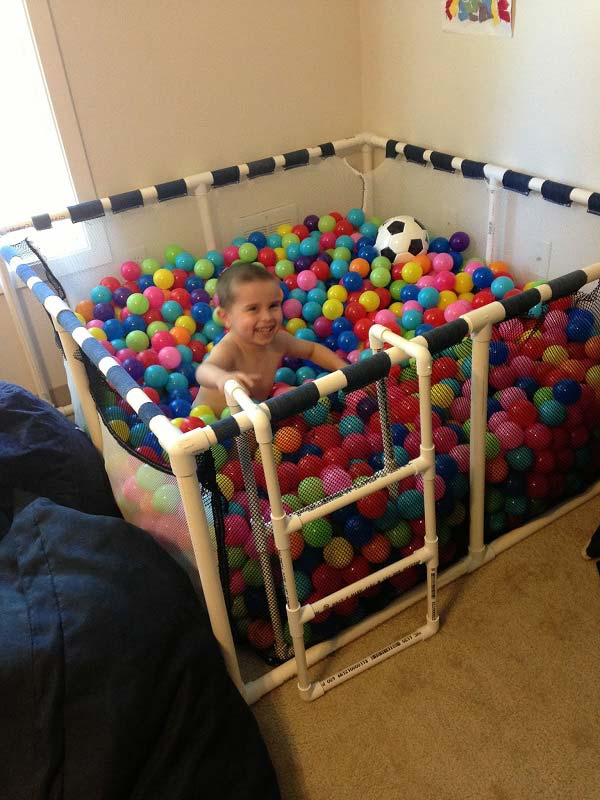 pvc-pipe-kid-projects-woohome-10.jpg