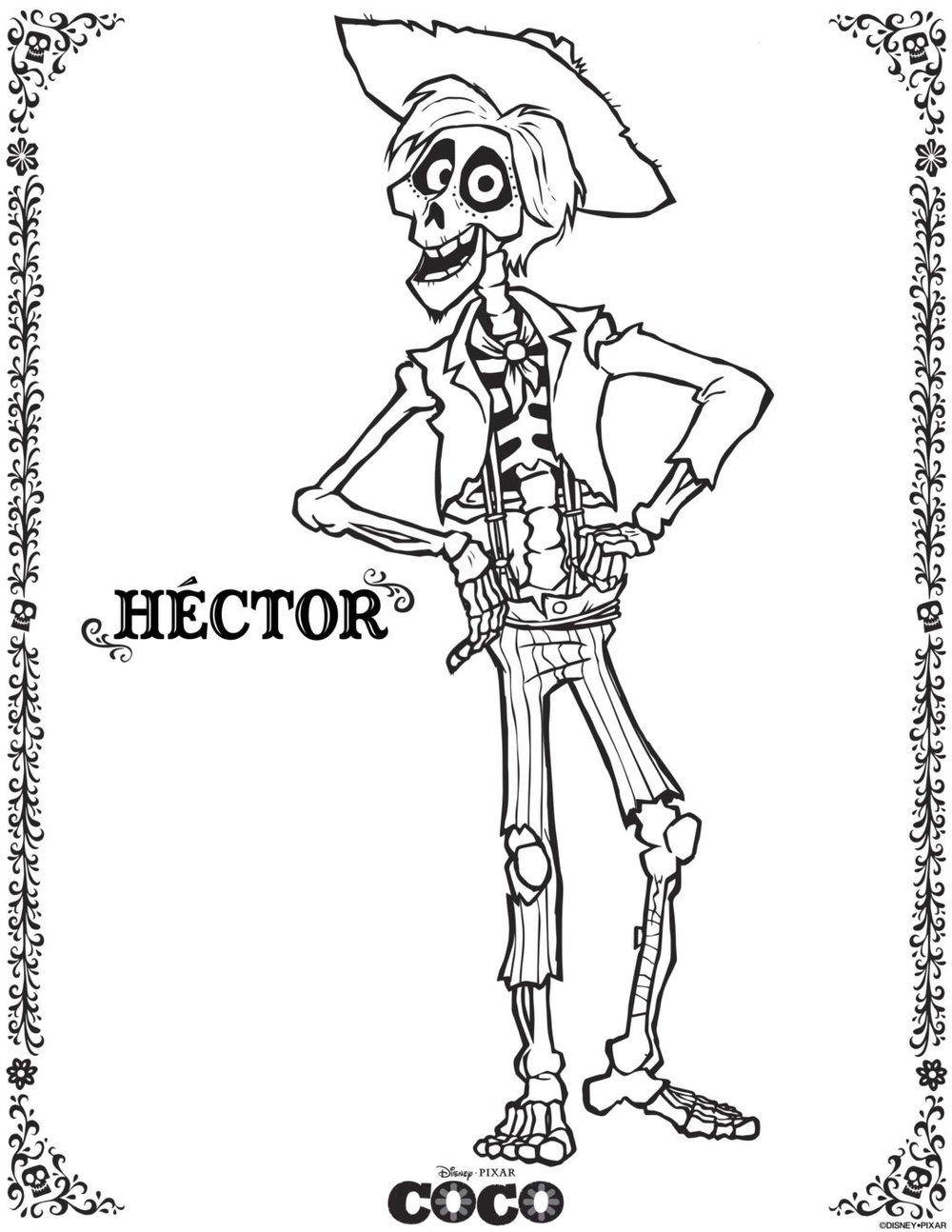 Coco_hector-copy.jpg