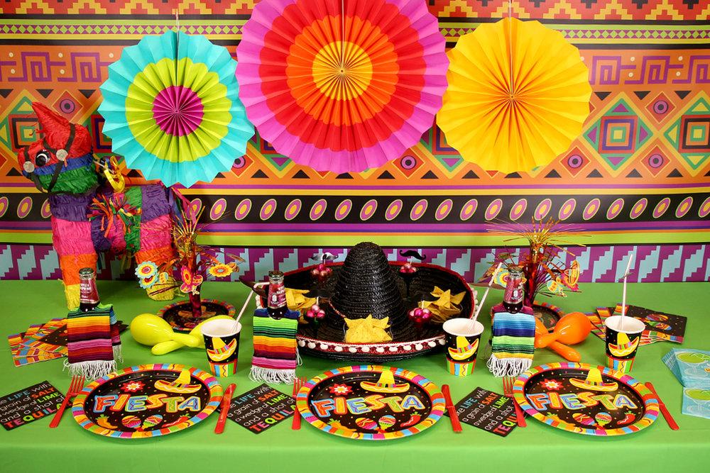 mexican-fiesta-party-ideas.jpg