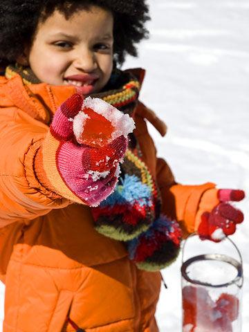 ice hunt 12.jpg