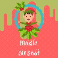 Magic ElfSnot.png