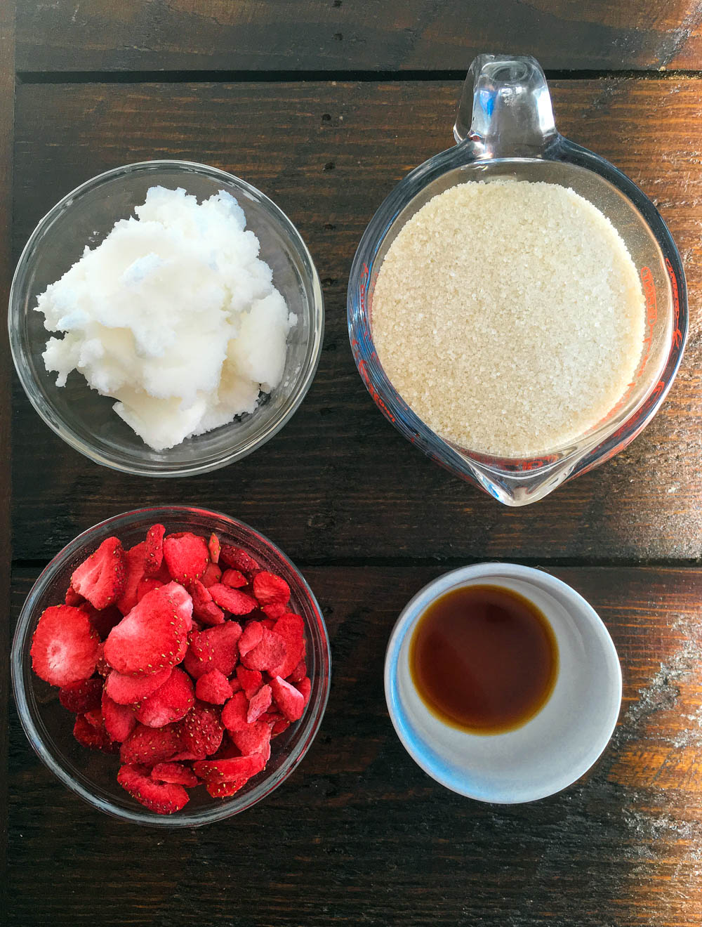 strawberry-scrub-7.jpg