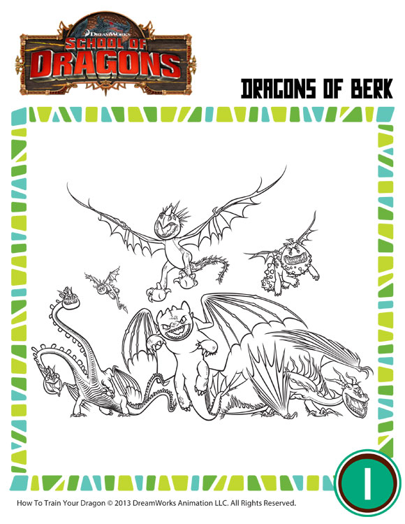 dragons-of-berk-coloring.jpg