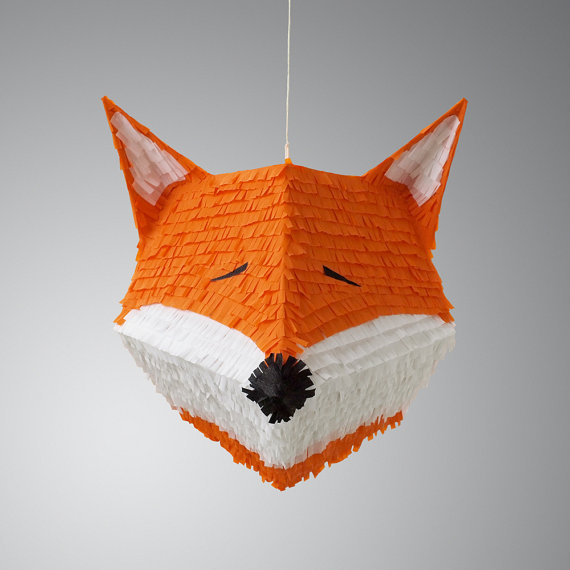 pinata fox.jpg