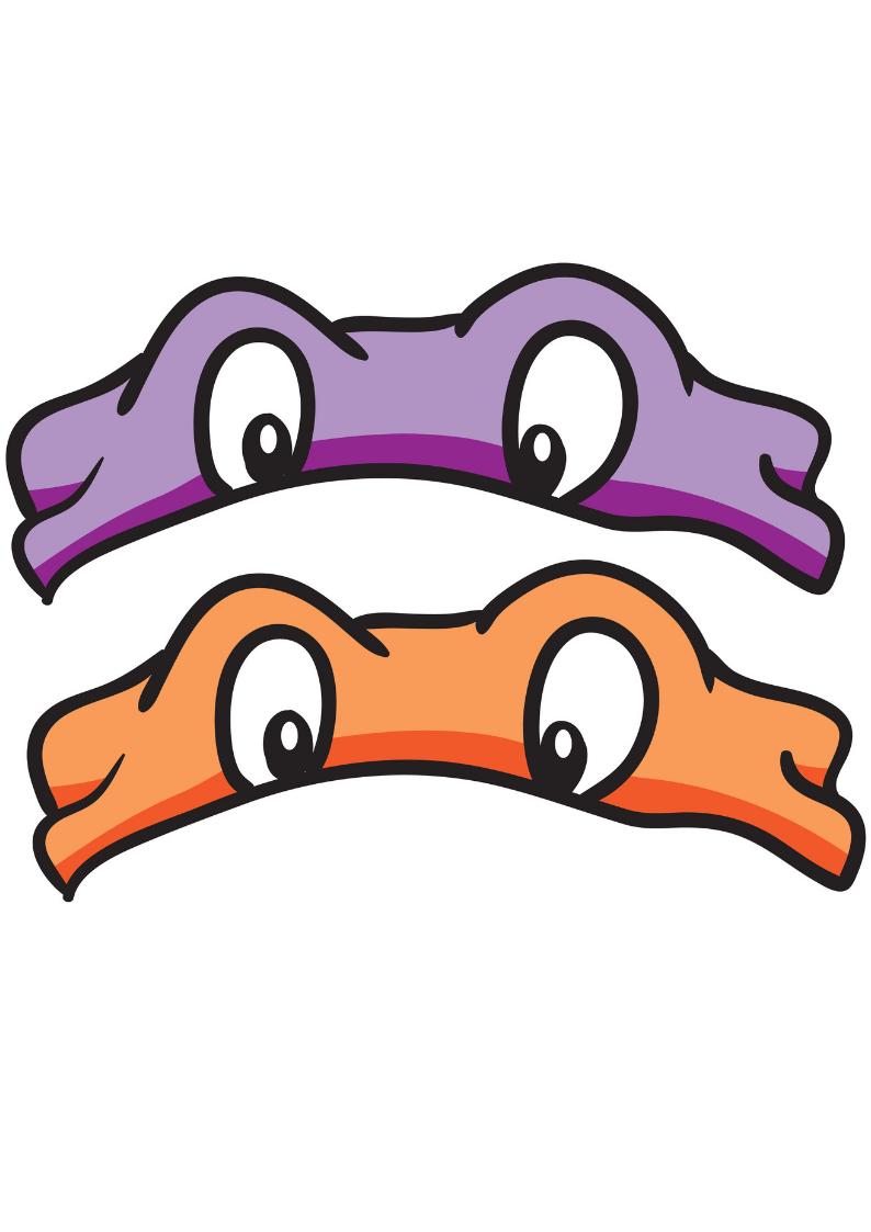 Mask orange purple.png