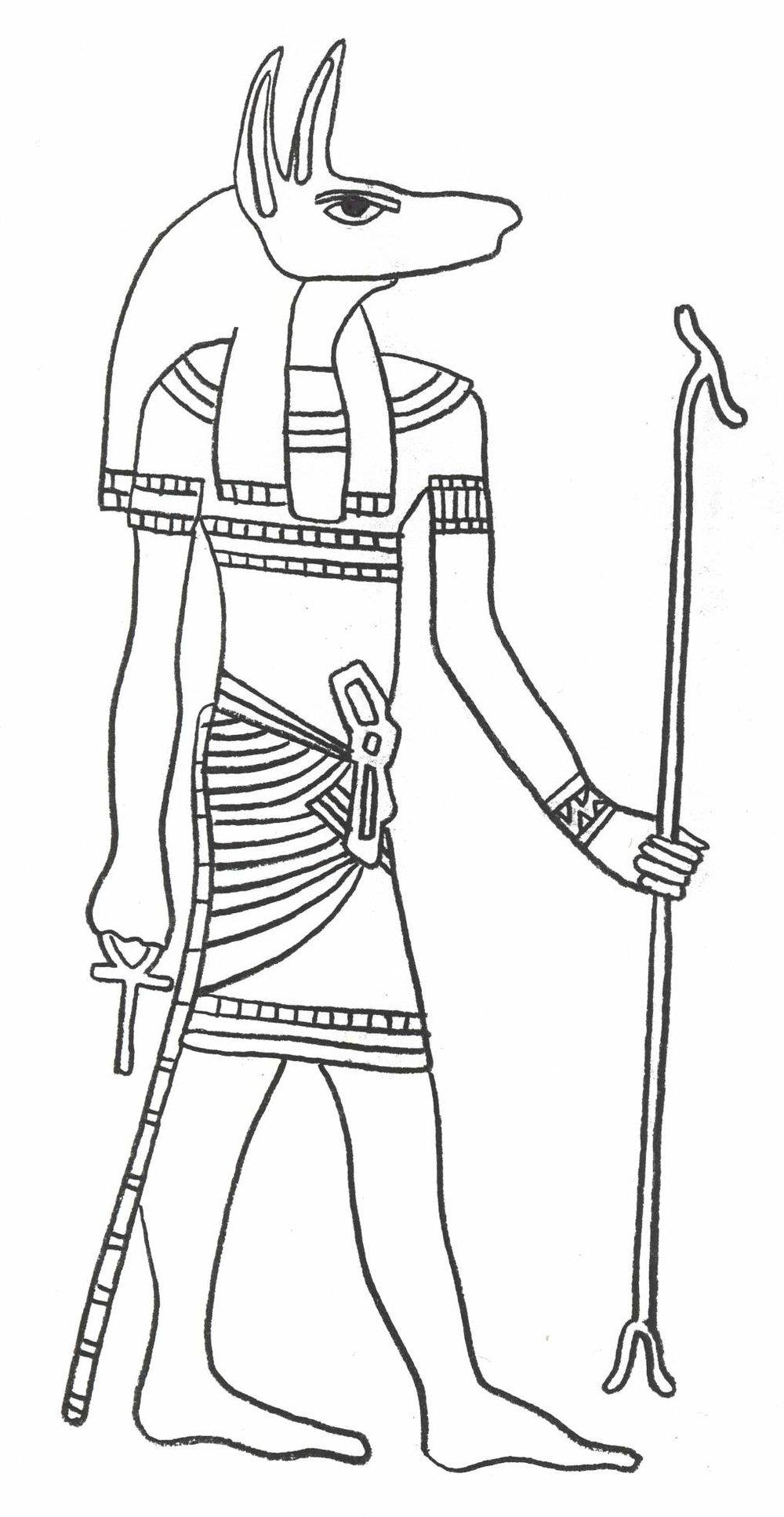Ancient-Egypt-Coloring-Pages-For-Kids.jpg