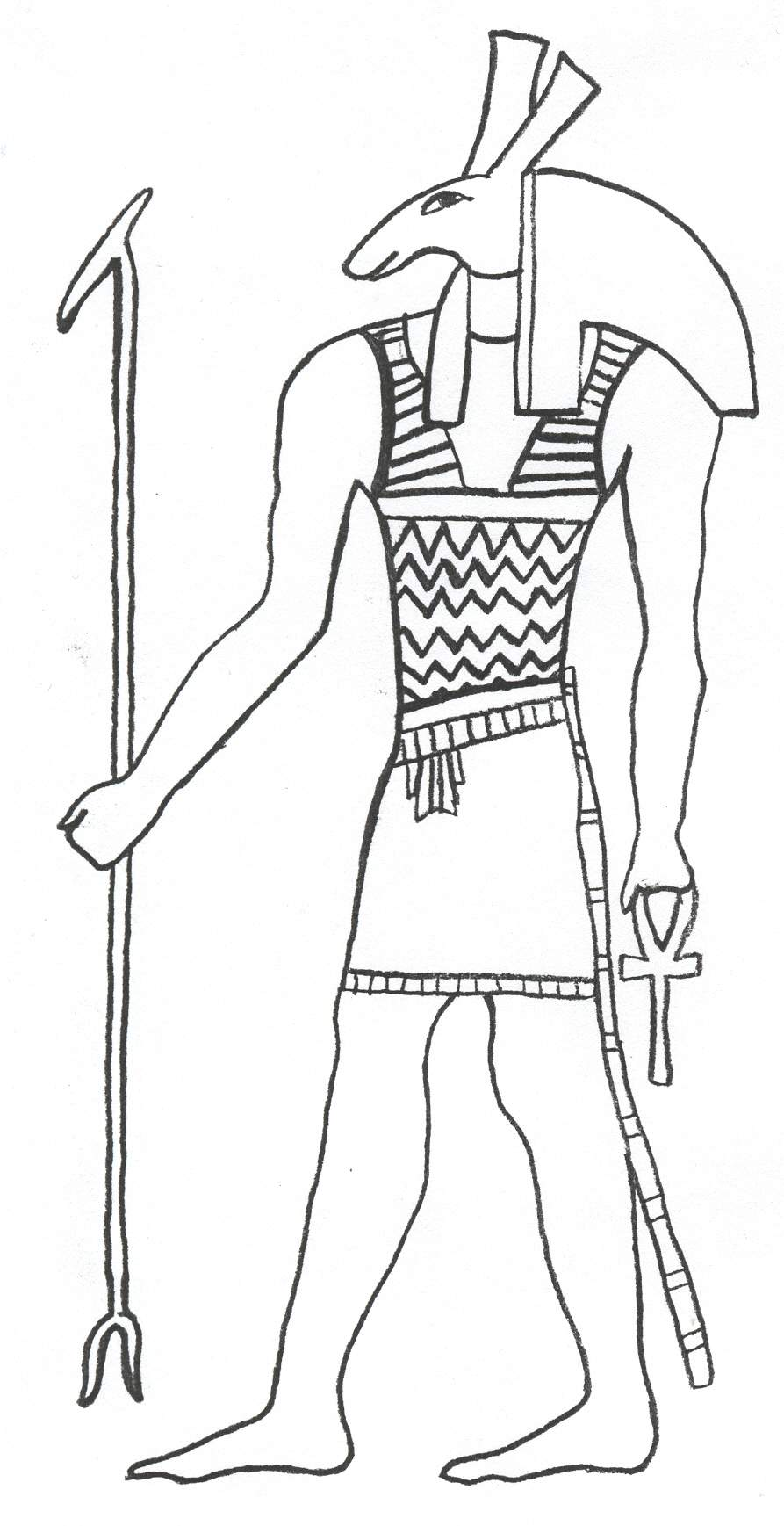 Ancient-Egypt-Coloring-Pages-Pictures.jpg