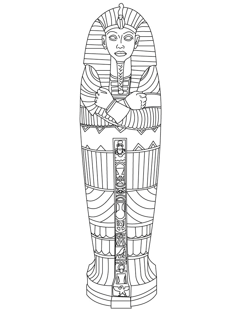 Ancient-Egypt-Coloring-Pages.jpg
