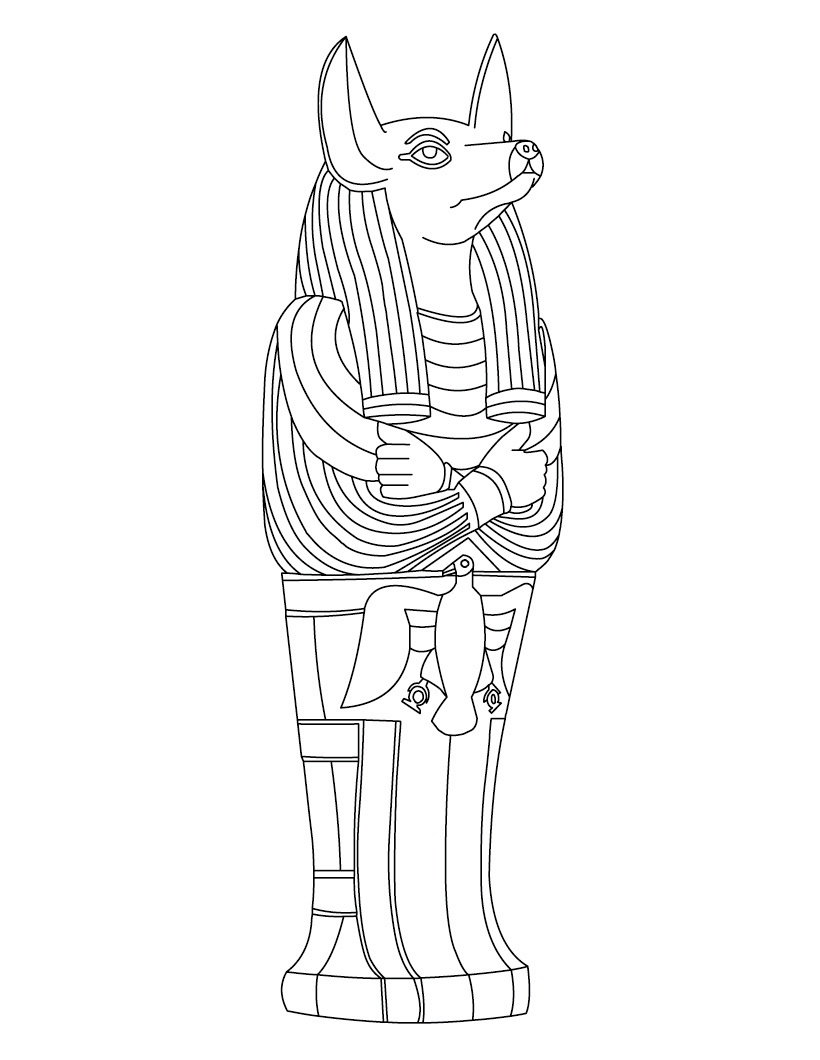 Free-Coloring-Pages-OF-Ancient-Egypt.jpg