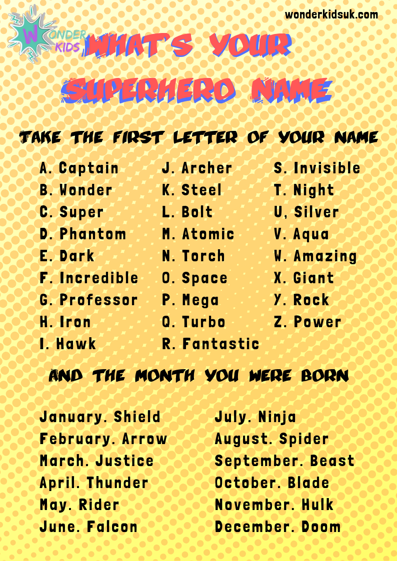 What's your Superhero Name?.png