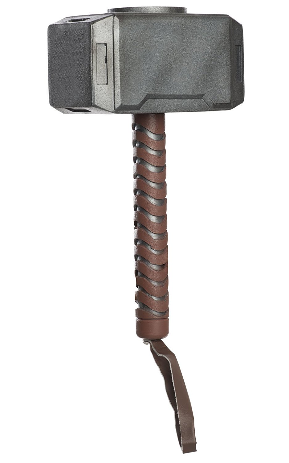 Thor Hammer from Amazon