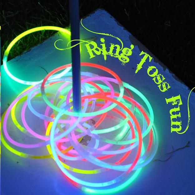 Ring toss.jpg