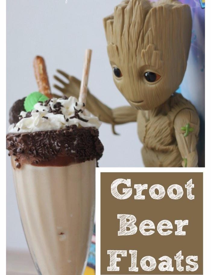 Groot+Float