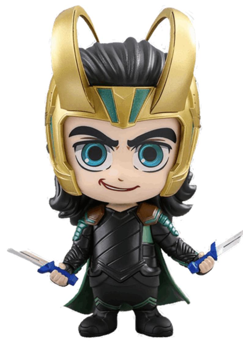 Large Loki.png